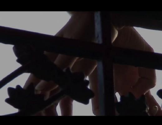 Image issue du clip de La Vie m'allait bien