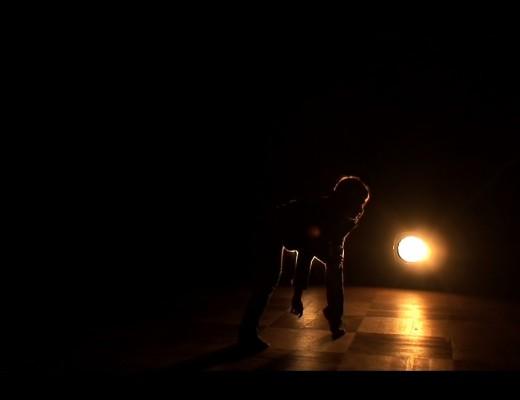Image issue du clip de Sonique-moi